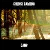 Camp ジャケット写真