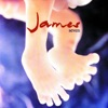 Seven, James