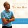 Joshua Aaron Gadol Elohai / How Great Is Our God free listening
