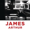 You're Nobody 'Til Somebody Loves You (Remixes) - EP, James Arthur