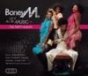 Let It All Be Music, Boney M.