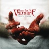 Buy Temper Temper (Deluxe Version) by Bullet for My Valentine on iTunes (金屬)