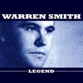 Warren Smith - So Long I'm Gone