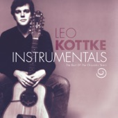 Leo Kottke - Open Country Joy: Theme and Adhesions
