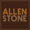 Allen Stone - Sleep  arte