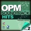 OPM Soundtrack Hits, Vol. 2