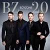 Boyzone - Love Will Save The Day