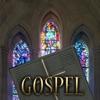 Gospel, Starlite Singers