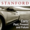 Cars: Past, Present, and Future