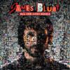 James Blunt - Same Mistake  arte