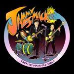 Jammy and the Smack - I Wanna Peel