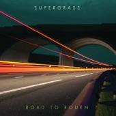 Supergrass - St. Petersburg