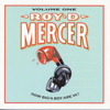 How Big' a Boy Are Ya?, Vol. 1 - Roy D. Mercer
