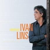 Ivan Lins - Atrás Poeira