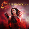 Various Artists - The Hunger Games: Catching Fire (Original Motion Picture Soundtrack) [Deluxe Edition] artwork