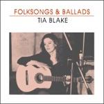 Tia Blake - Hangman