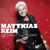 Letzte Weihnacht (Last Christmas) - EP