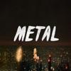 Metal - Metal Album