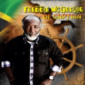 Freddie Mcgregor - Bag a Hype