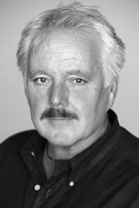 Steve Chandler