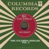 The Columbia Singles, Vol. 2 (Remastered), Tony Bennett
