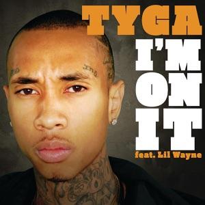 I'm On It (feat. Lil Wayne) - Single Mp3 Download