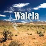Walela - Warrio