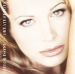 Taylor Dayne: Greatest Hits
