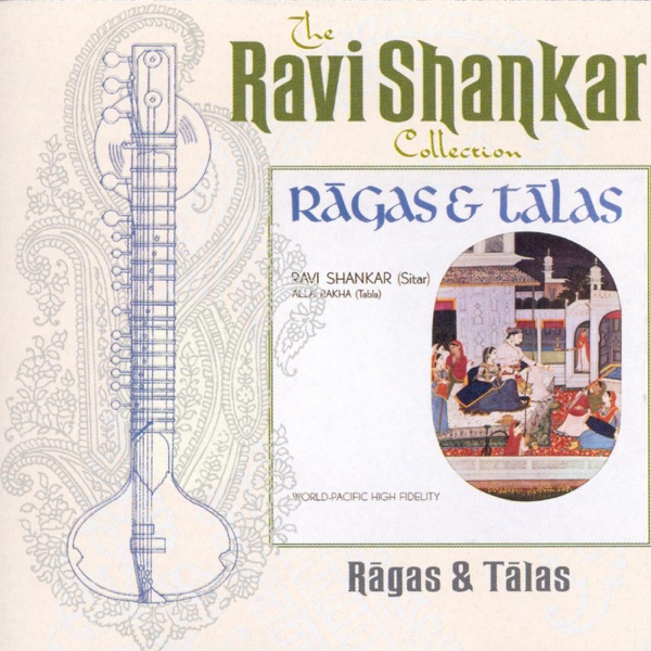 raga and tala Raga definition, one of the melodic formulas of hindu music having the melodic shape, rhythm, and ornamentation prescribed by tradition see more.