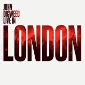 John Digweed (Live in London)