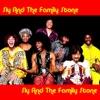 Sly and the Family Stone ジャケット写真
