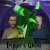 Pepper s Ghost