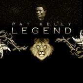 Pat Kelly - How Long