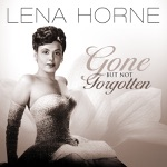 Lena Horne - At Long Last Love