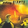 Riding Giants (Music from the Motion Picture)