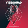 Vibesquad - This Afternoon