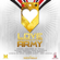 Love Army (Original Version) - Machel Montano