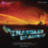 Irandaam Ulagam (Original Motion Picture Soundtrack) - Harris Jayaraj