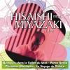 Joe Hisaishi Meets Miyazaki Films, Joe Hisaishi