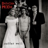 Suffer Well - EP, Depeche Mode