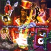 The Official Boot Legged Bootsy CD