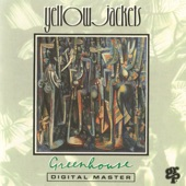 Yellowjackets - Greenhouse