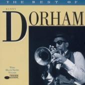Kenny Dorham - Blue Bossa