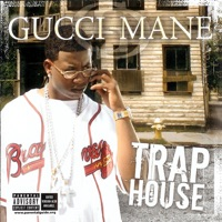 Trap House Mp3 Download