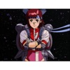 Gunbuster Music Collection