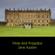 Jane Austen - Pride and Prejudice (Unabridged)