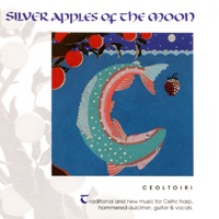 Silver Apples of the Moon by Ceoltoiri on Apple Music