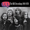 The BBC Recordings 1969-1970 ジャケット写真