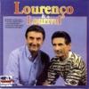 Lourenço & Lourival, 2009