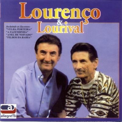 Lourenço & Lourival - Lourenço e Lourival